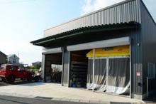 """兵庫県加古郡にある自動車修理・カスタム・販売の【AUTOリライアンス】のホームページへようこそ!当店では、ジムニーをメインに取り揃えており、販売のほか、パーツ(部品)改造(カスタム)などを承っております。またいろいろなイベントも開催しております。スズキ""""ジムニー""""の楽しさ、おもしろさを一緒に体感しませんか?その他車種の修理・カスタム・販売も行っておりますのでお気軽にご相談ください!"""